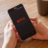 Netflixを使った英語学習におすすめのドラマ・映画10選!