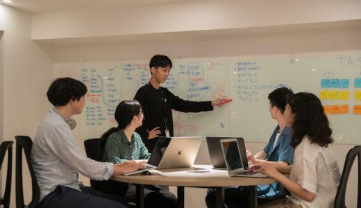 DMM WEBCAMPの魅力を取材検証!専門技術コースの魅力&教室運営の想いを聞いた感想