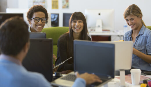 【自社開発】就職・転職に強いプログラミングスクールおすすめ10社比較!