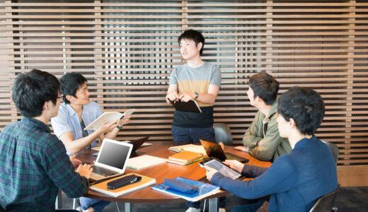 【大学生向け】安いプログラミングスクールおすすめ10社比較【学割対応・無料あり】