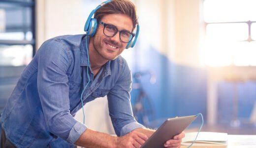 【30代向け】おすすめプログラミングスクール10社比較|転職・未経験OK・無料通学まとめ