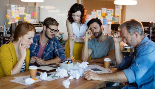 【2021最新】無料プログラミングスクールおすすめ10社比較!転職先の悪い評判も徹底解説