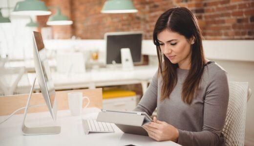 【40代向け】おすすめプログラミングスクール7社比較|転職・副業・無料通学まとめ