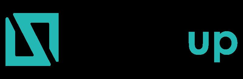 Markup|サラリーマンの副業マガジン