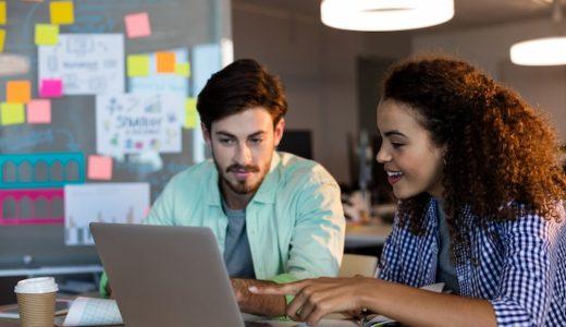 【徹底比較】Webマーケティングスクールおすすめ3選!料金比較と転職支援の充実度を調査
