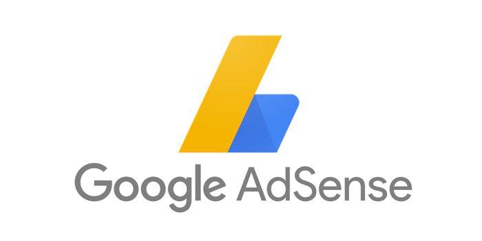 Google アドセンス