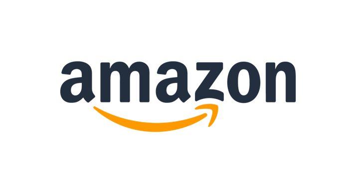 amazon アフィリエイト
