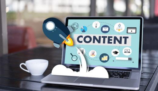 【無料あり】Webマーケティングの独学勉強法!未経験から学べるオンライン学習サイト5選
