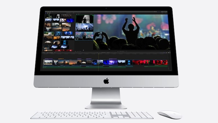 Macアプリ開発